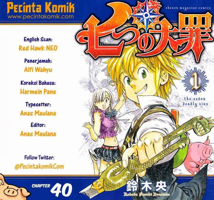 Dilarang COPAS - situs resmi www.mangacanblog.com - Komik nanatsu no taizai 040 - chapter 40 41 Indonesia nanatsu no taizai 040 - chapter 40 Terbaru |Baca Manga Komik Indonesia|Mangacan