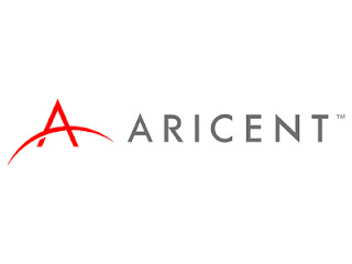 """Aricent Technologies"" Walk-in Drive For 2012,2013 Freshers on 3rd Aug @ Gurgaon"