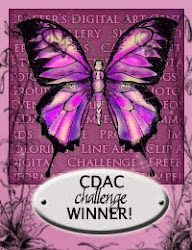 CDAC Winner