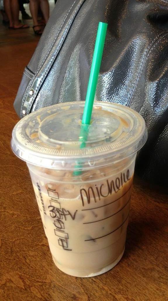 Starbucks+Sugar+Free+Vanilla+Soy+Latte+1 Weight Loss Recipes Starbucks Un  Happy Hour