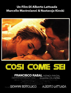 Watch Stay as You Are (Così come sei) (1978) movie free online