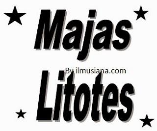 Majas Litotes: Pengertian dan Contoh