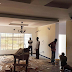 Photo: Ice Prince Shows Us A Glimpse Of His New House