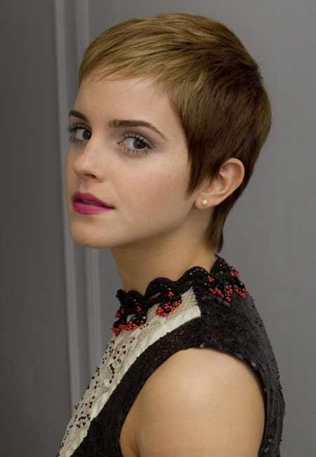 Peinado Semi Recogido - Peinados semirecogidos de lado paso a paso [FOTOS
