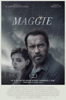 maggie 2015 gsc movie poster