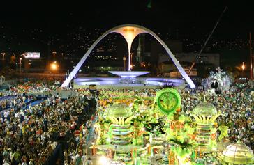 Ingressos Carnaval 2016 - Garanta já o seu ingresso.