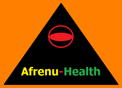 AFRENU  HEALTH