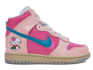 Pink Nike Shoes For Women