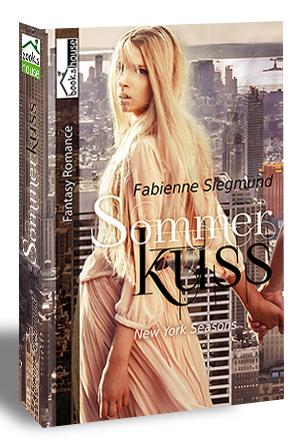 http://www.amazon.de/Sommerkuss-York-Seasons-Fabienne-Siegmund-ebook/dp/B00VQC6FK0/ref=sr_1_1_twi_2_kin?s=books&ie=UTF8&qid=1429966979&sr=1-1&keywords=sommerkuss