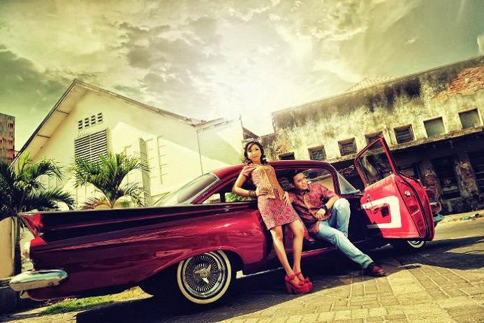 Bambang Rsd Photography