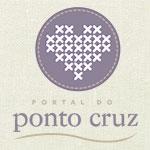 Portal do Ponto Cruz