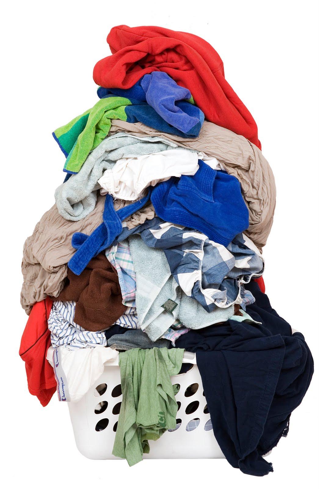 http://4.bp.blogspot.com/-Kgt5e7QmQCg/TZ9vt2lXPaI/AAAAAAAACfs/hQyjdnL2fU0/s1600/laundry-basket-web.jpg