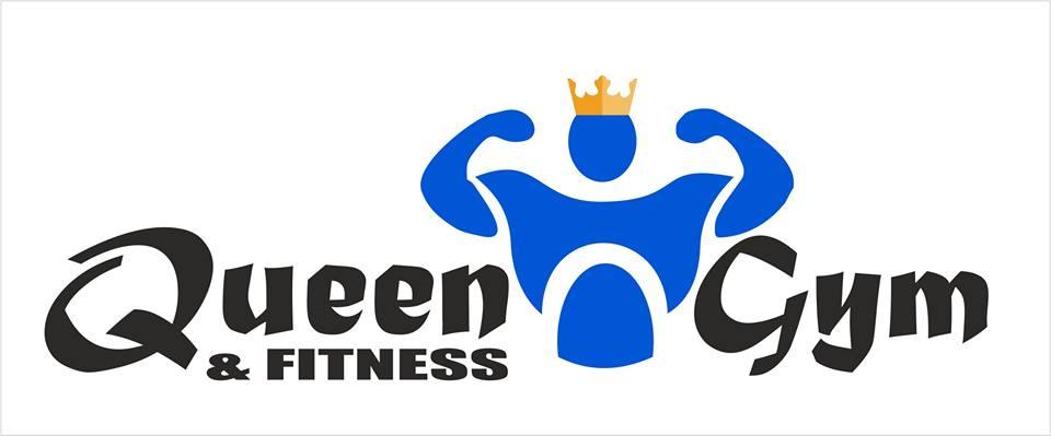 Siłownia i Fitness - Łańcut