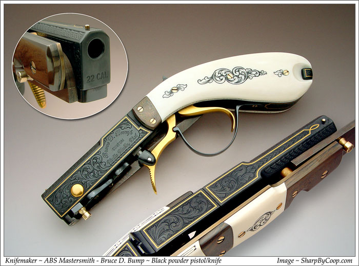 1000 images about blackpowder on pinterest revolvers pistols and flintlock pistol