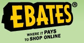 Shop through Ebates! Earn CASH back! + FREE $10 gift card after your first purchase!