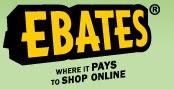 Ebates - Earn Cash Back When You Shop Online!