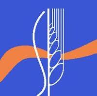 وزارة الفلاحة والصيد البحري - قطاح الصيد البحري مباراة توظيف تقني محاسب من الدرجة الرابعة. الترشيح قبل 03 دجنبر 2015