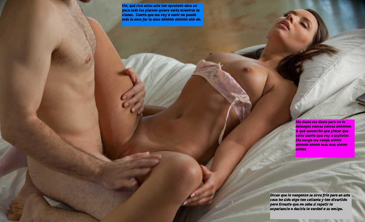 Порно и секс-видео на www.littleporn.ru смотреть онлайн ...