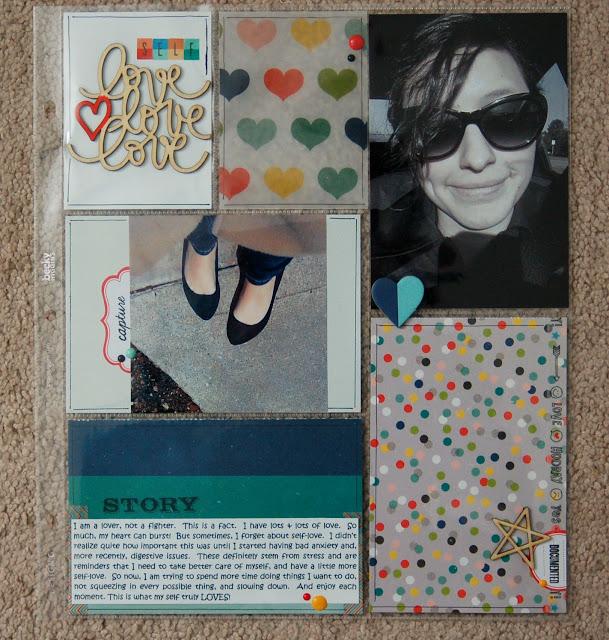 http://www.kelsterjean.com/2015/12/self-love-pocket-page-layout-story.html