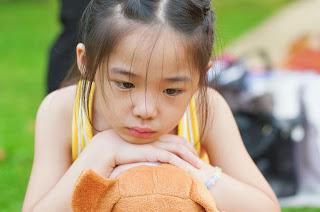 Tips Mengatasi Cacingan Pada Anak bayi