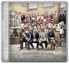 Download Mumford & Sons - Babel [Deluxe Edition] (2012)