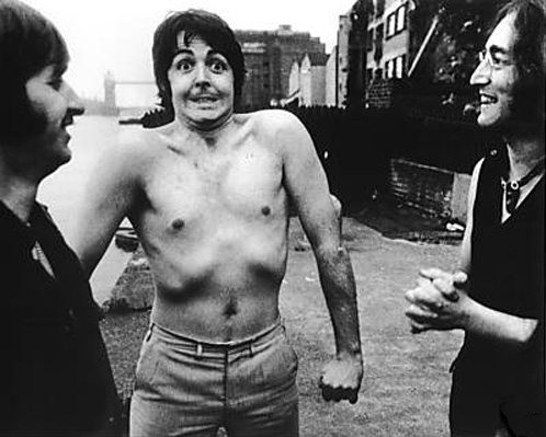 paul+mccartney+funny+muscle+man.jpg