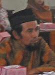 Wakamad Humas