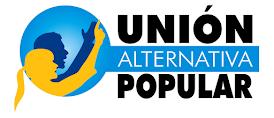 Unión Alternativa Popular (Unapo)
