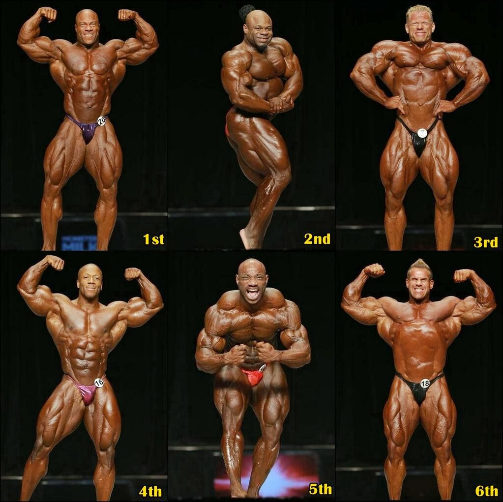 olympia singles over 50 He tied for 20th, and was thrilled to be the over-50 winner john simmons (us), in his first try at this show, had nice symmetry and solid size in his lats, pecs, arms and abs he projected himself well, with a balanced, compact build.