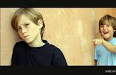 Το Παρατηρητήριο για την πρόληψη της σχολικής βίας & του εκφοβισμού