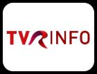 Tvr Info Online Online