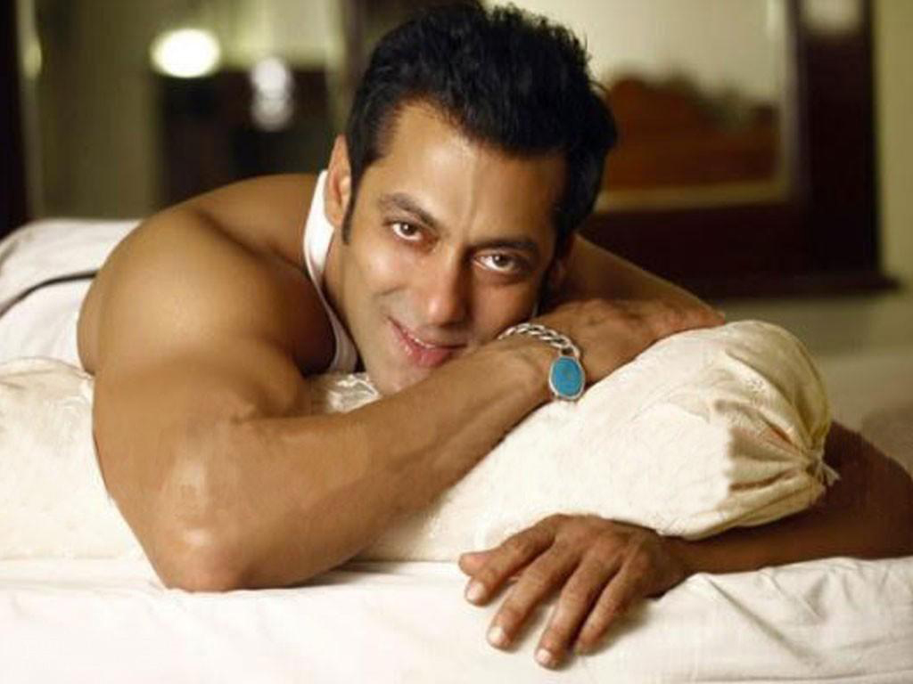 Salman Khan HD Wallpapers   HD Wallpapers