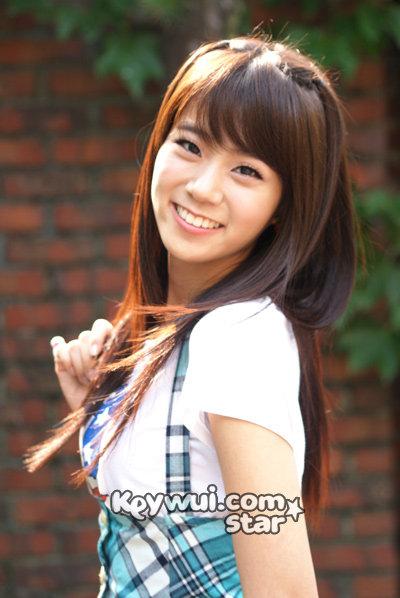 seungyeon1.jpg