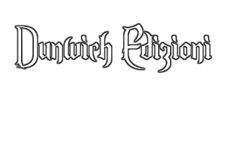 http://www.dunwichedizioni.it/
