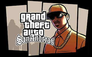 gta san andreas game Download Save Game GTA San Andreas PC 100% Tamat