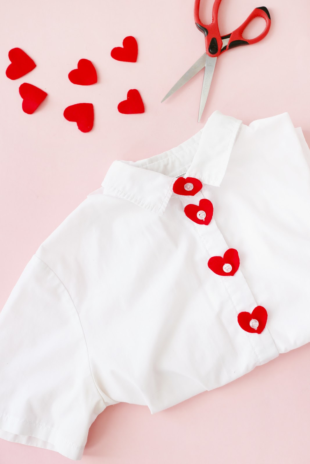 Old Navy Toddler Graphic Tees