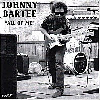 Johnny Bartee - All Of Me
