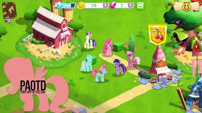 descargar juegos de my little pony