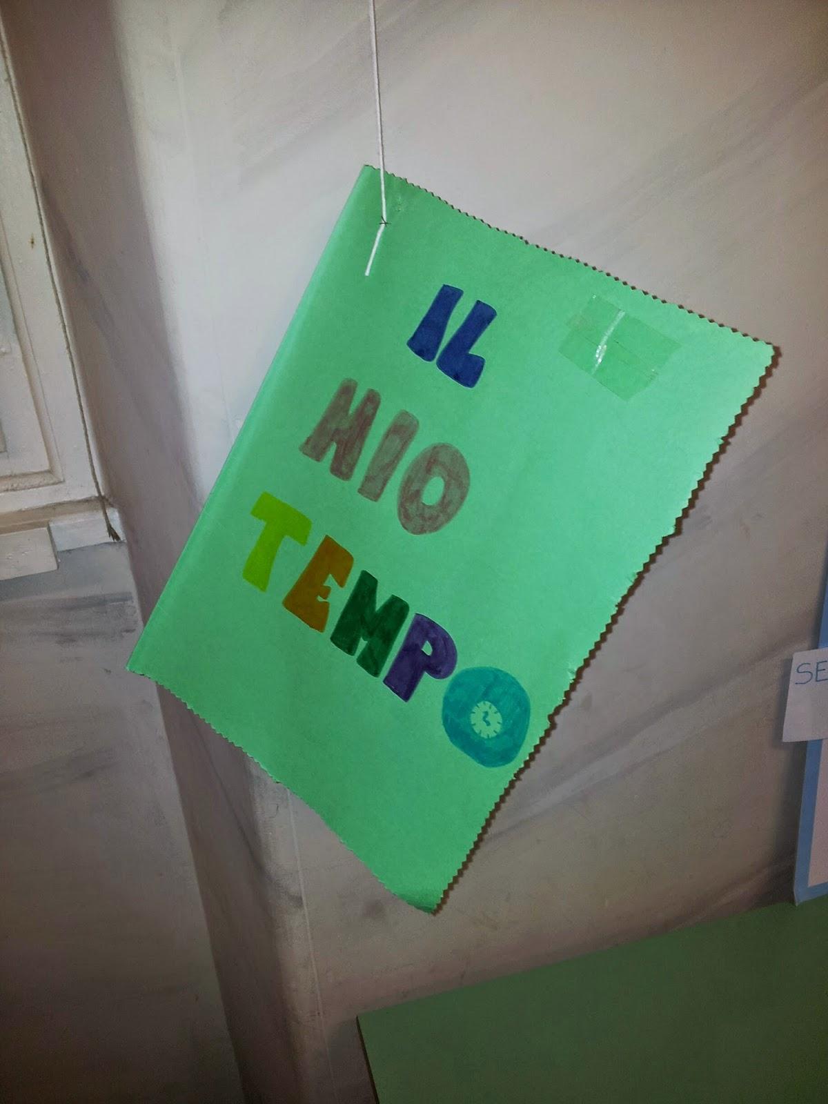 Teacher maia il blog della maestra maia attivit - Peretta per andare in bagno ...