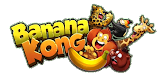 Descargar Banana Kong | Android, Pc, iPhone, Windows, BB