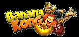 Descargar Banana Kong | Android, Pc, iPhone, Windows, BB