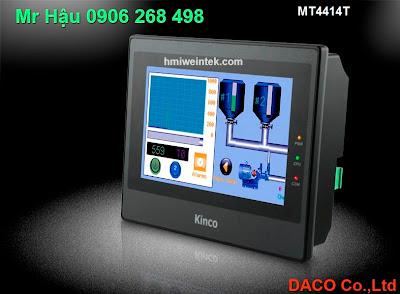 MT4414T KINCO
