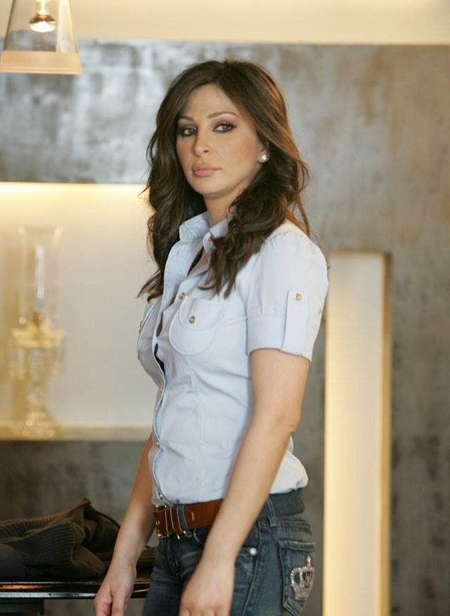 elissa-wanita-seksi-artis-lebanon8