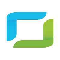تحميل برنامج Zoner Photo Studio 2016 لعمل التأثيرات علي الصور