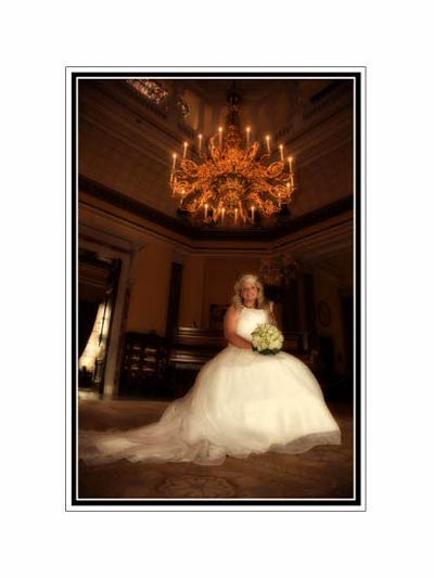 quality wedding photographers