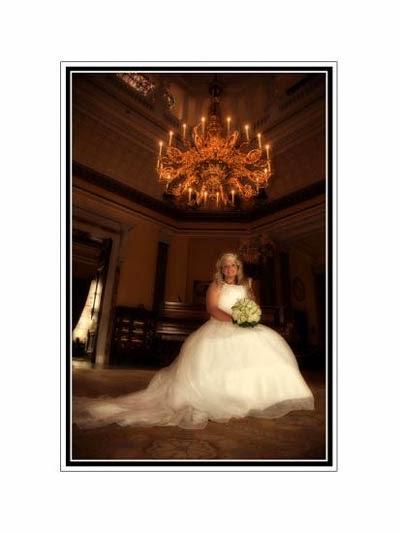 quality wedding photographers