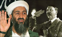 Osama_bin_laden_no_esta_muerto_esta_con_hitler_en_argentina