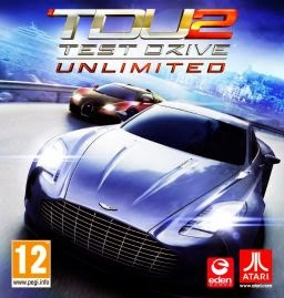 Download Test Drive Unlimited 2 Full Version
