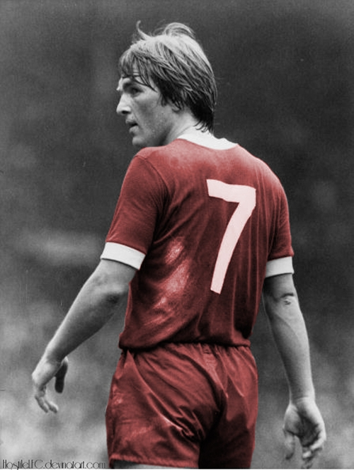 kenny-dalglish-liverpool