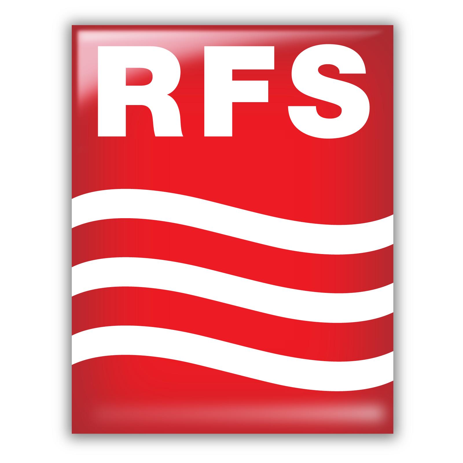 rfs feeder kablo